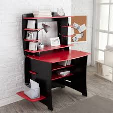 48 Desk With Hutch by 36 Inch Desk Best Home Furniture Decoration