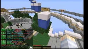 Home Design Story Jugar Online by Como Jugar Y Registrarse En Sky Wars Minecraft 1 5 2 Youtube