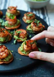 Cocktail Party Food Recipes Easy - best 25 cocktail food ideas on pinterest cocktail party food