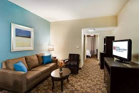 hilton garden inn north little rock 2017 room prices deals
