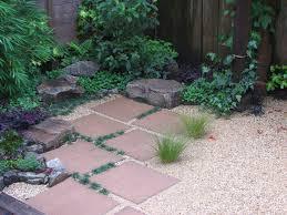 Small Urban Garden - urban gardens archives magic gardens landscaping