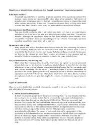 sample essays sample observation essay in reference with sample observation sample observation essay with summary sample with sample observation essay