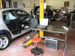 servicing and repairs smart tecnic