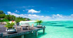 all inclusive maldives holidays in 2017 18 travelsupermarket