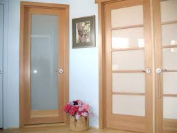 interior doors for mobile homes manufactured home interior doors spurinteractive