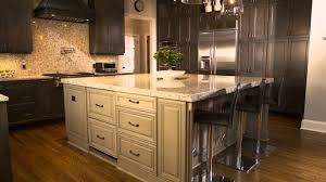 kitchen craft cabinet doors kitchen remodel visualizer buy online kitchen cabinets outdoor