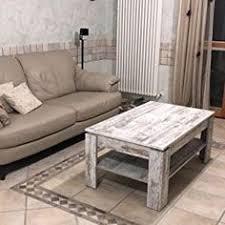table de cuisine vintage style shabby chic blanc gris table de chevet et armoire de cuisine
