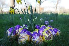 eco easter eggs 5 exles of eco friendly easter egg packaging swedbrand
