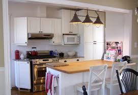 kitchen lighting stores best kitchen lighting fixtures kitchen light fixtures canada with