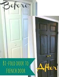 Bifold Closet Doors Hardware Bifold Closet Door Hardware Closet Door Hardware Got Here With