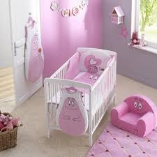 chambre fille complete chambre barbapapa bébé http bebegavroche com chambre bebe