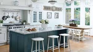 kitchen interesting diy kitchen island with storage and seating