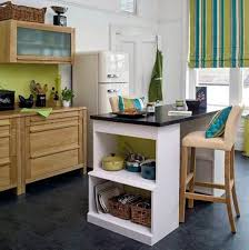 kitchen design wonderful island cart small breakfast bar kitchen