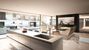 swedish house plans 0 elegant luxury house plans with interior pictures house and