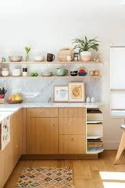mid century modern kitchen cabinet colors 28 best mid century modern kitchen designs ideas