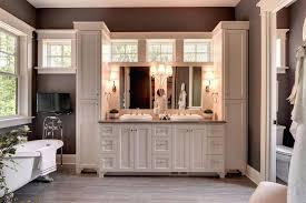 custom bathroom vanity ideas shallow cabinet storage bathroom vanities marvelous custom