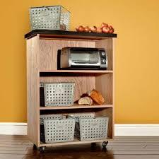 kitchen island plans diy 62 best kitchen island plans images on kitchen ideas