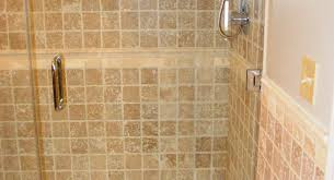 Rain X For Shower Doors by Shower Family Safety Why You Need A Glass Shower Door With