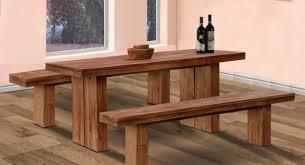 dining tables kitchen storage bench seating diy window bench