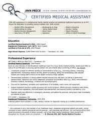 Chiropractic Assistant Resume Sample Medical Records Resume Sample Resume Templates Public Affairs