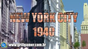 New York City Map For Minecraft by New York Cities 1940 U2032s Map Para Minecraft 1 8 3 1 8 1 1 7 10 1 7 2