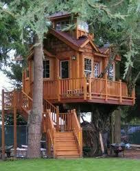 cool house photos home design ideas answersland