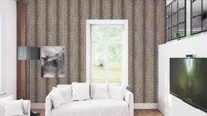 Define Co Interior Buy Prestigious Textiles 1950 499 Define Wallpaper View