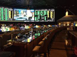 march madness in vegas tips 2016 update the vegas parlay