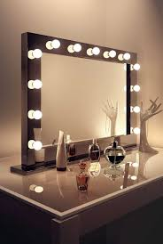 mirrors large magnifying mirror professional makeup mirror with