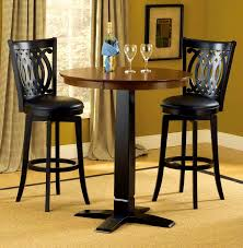 costco dining room set provisionsdining com
