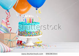cake stock images royalty free images u0026 vectors shutterstock
