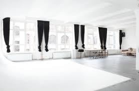unique kitchen spaces for rent berlin berlin