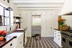 kitchen tiles floor design ideas attractive kitchen floor design ideas tiles with ceramic floor
