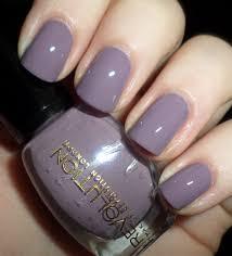 neutral nail polish u2013 rara reid