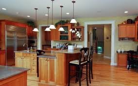 rustic kitchen island table kitchen rustic kitchen island table combosmall comborustic combo