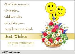 retirement cards retirement greeting cards congratulations retirement cards free