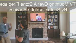 Fireplace Design Tips Home by Fireplace New Hang Tv Over Fireplace Design Ideas Fantastical To