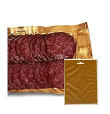 cuisine 1000 euros gold vac pac bags gold vacuum pouches 200 x 300
