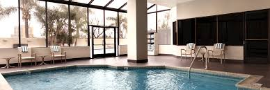 Home Design Outlet Center California Buena Park Ca Embassy Suites Anaheim Near Disneyland And Angel Stadium