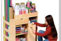 Art Supply Storage Cabinets by Art Supply Storage Best Storage Ideas Website