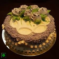 Birthday Cake Delivery Midnight Cake Delivery In Jaipur For Birthday And Anniversary