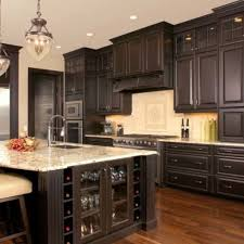 How To Stain Kitchen Cabinets by Kitchen Staining Kitchen Cabinets Regarding Foremost Little