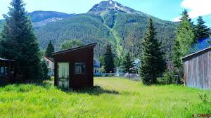 silverton realty silverton colorado real estate specializing in