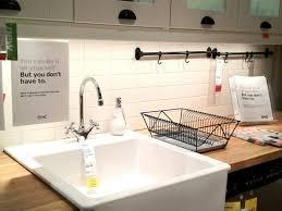kitchen apron front kitchen sink and 50 farmhouse kitchen sink