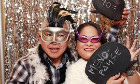 photo booth rental near me photo booth rental package picture me groupon