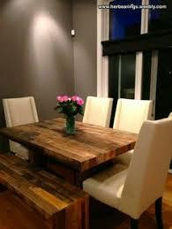 Dining Room Sets Columbus Ohio by Custom Farm Table Near Columbus Ohio For 500 House Stuff