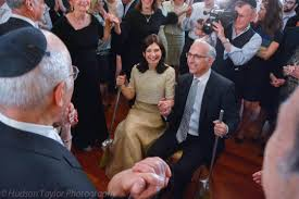 Jewish Wedding Chair Dance Jewish Wedding 101 The Krenzel The Mezinka Dance Jewish