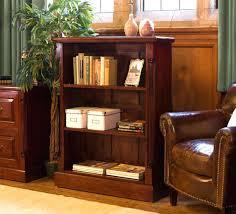 Mahogany Bookcase Bookcase Small Mahogany Bookcase Antique Style Small Mahogany