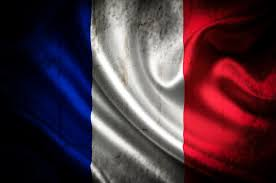 Frwnch Flag Grunge France Flag Free Stock Photo Public Domain Pictures