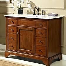 42 inch bathroom vanities 42 bathroom vanities with tops u2013 twestion